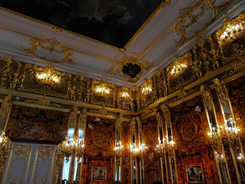 amber room3