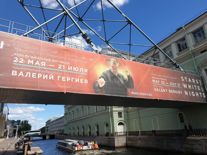 Faberge Museum Open